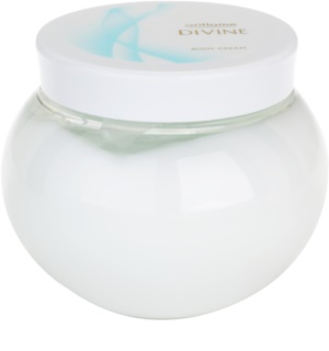 Oriflame Divine Body Cream for Women 250 ml