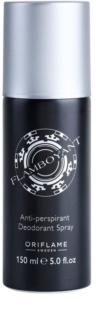 Oriflame Flamboyant Deospray for Men 150 ml