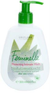 Oriflame Feminelle Beschermende Emulsie voor Intiemehygiene