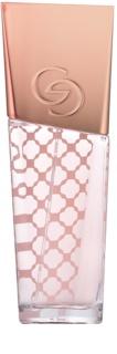 Oriflame Giordani Gold Incontro eau de parfum para mujer 50 ml