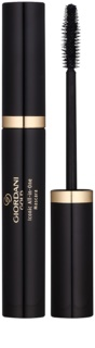 Oriflame Giordani Gold Volume, Lenght And Separation Mascara