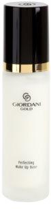 Oriflame Giordani Gold основа для макіяжу для розгладження та роз'яснення шкіри
