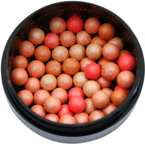 Oriflame Giordani Gold  Bronzing Powder In Pearls