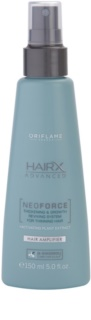 Oriflame HairX Advanced Neoforce Spray voor Volume van Haarwortel