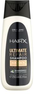 Oriflame HairX Advanced Ultimate Repair obnovující šampon