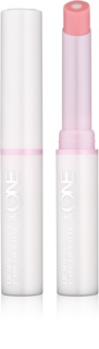 Oriflame The One bálsamo labial SPF 8