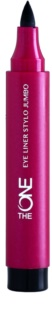 Oriflame The One The Eyeliner Pen