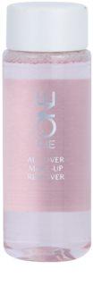 Oriflame The One Make-up Entferner