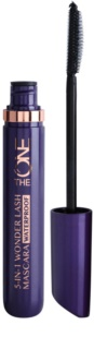 Oriflame The One Wonder Lash 5 in1 máscara de pestañas 5 en 1  resistente al agua