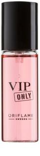 Oriflame VIP Only Eau de Parfum voor Vrouwen  15 ml