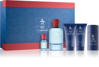 Original Penguin Original Blend coffret I.