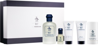 Original Penguin Premium Blend coffret I.