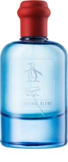 Original Penguin Original Blend Eau de Toilette para homens 100 ml