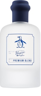 Original Penguin Premium Blend Eau de Toilette para homens 100 ml