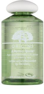 Origins A Perfect World™ изглаждащ тоник с бял чай