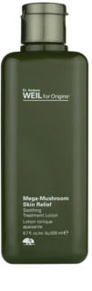 Origins Dr. Andrew Weil for Origins™ Mega-Mushroom Soothing Treatment Lotion