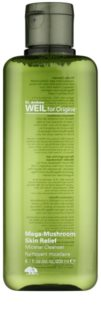 Origins Dr. Andrew Weil for Origins™ Mega-Mushroom Reinigende Micellair Water