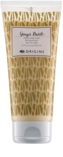 Origins Ginger Burst™ gel de dus