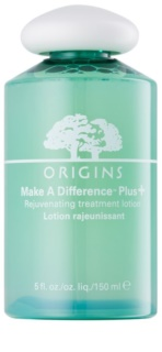 Origins Make A Difference™ Rejuvenating Treatment Lotion
