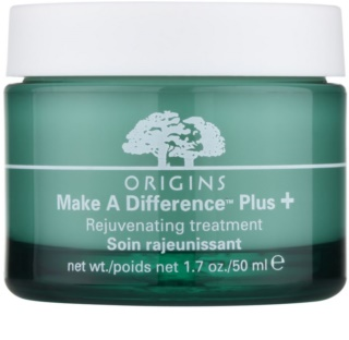 Origins Make A Difference™ Lichte Hydraterende Gelcrème