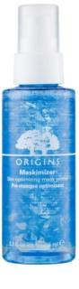 Origins Maskimizer™ prebase para mascarilla