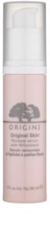 Origins Original Skin™ Vernieuwende Serum  voor Stralende Huid