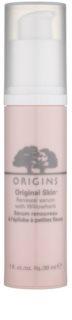 Origins Original Skin™ відновлююча сироватка для сяючої шкіри