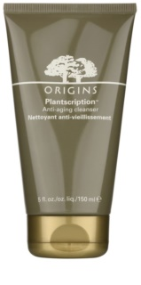 Origins Plantscription™ Milde Schuimgel  met Glad makende Effect