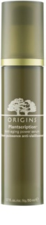 Origins Plantscription™ Anti-aging Power Serum