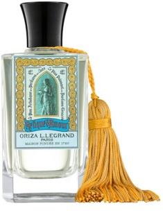 Oriza L. Legrand Relique d'Amour Eau de Parfum für Damen 100 ml