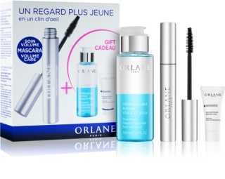 Orlane Eye Makeup Cosmetic Set I. for Women