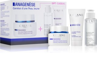 Orlane Anagenèse Gift Set II. (with Anti-Ageing Effect) for Women