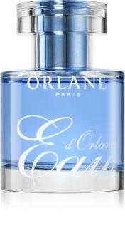 Orlane Eau d'Orlane toaletna voda