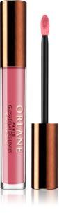Orlane Gloss Éclat Des Levres brillo de labios radiante