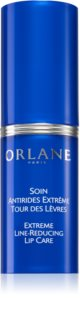Orlane Extreme Line Reducing Program krema protiv bora oko usana