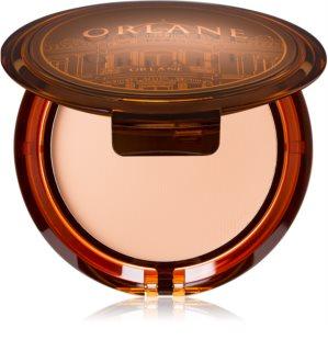 Orlane Make Up maquillaje compacto SPF 50