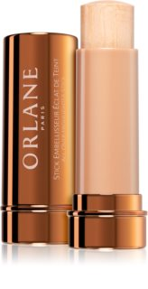 Orlane Make Up romig glansmiddel in Stick