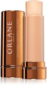Orlane Make Up krémový rozjasňovač v tyčince