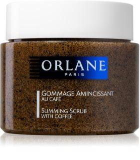 Orlane Body Care Program