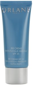 Orlane Absolute Skin Recovery Program BB cream illuminante per pelli stanche