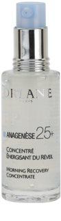 Orlane Anagenese 25+ Program сироватка  проти старіння шкіри