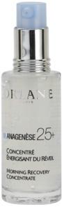 Orlane Anagenèse сироватка  проти старіння шкіри