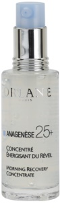 Orlane Anagenèse Facial Serum with Anti-Aging Effect