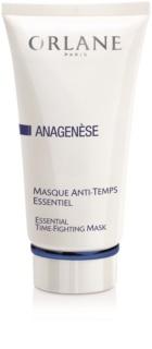 Orlane Anagenèse glättende Maske für die Regeneration der Haut