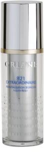 Orlane B21 Extraordinaire Serum  tegen Huidveroudering
