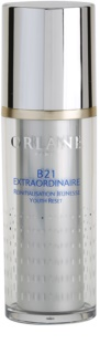 Orlane B21 Extraordinaire Serum with Anti-Aging Effect