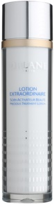 Orlane B21 Extraordinaire Lotion ápolás a szebb bőrért