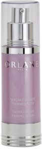 Orlane Firming Program Thermoactive Firming Serum For Face