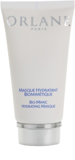 Orlane Hydration Program masque hydratant biomimétique