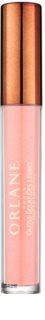 Orlane Lip Gloss Shining Lip Gloss ajakfény